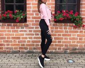 Cinzia Araia batai