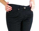 """Kelnės """"Analucy Jeans"""""""