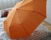 Naujas skėtis