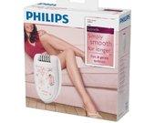 Philips epiliatorius