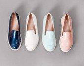 batai ruzavi ir metiniai