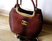 Chanel stilinga rankinė