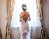 Vestuvine suknele xs