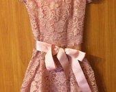 Graži suknelė