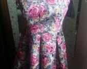 suknelė1