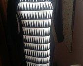suknelė6