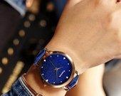 Žavus laikrodukas