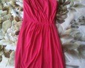 Mango suknelė