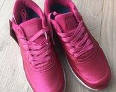 Pink kedai