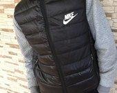 Vyriška Nike liemenė