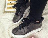 Nauji laisvalaikio batai
