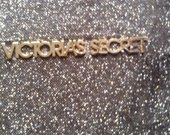 Victoria's Secret sportinis krepšys