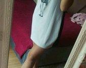Zara suknutė