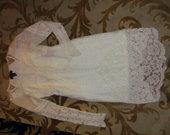 Gipiurine zavi suknele