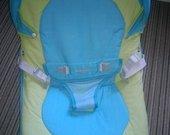 Vibro kedute-gultukas naudotas