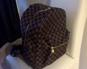 Louis vuitton kuprine
