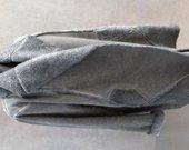 Stilingas naujas paltukas