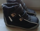 Ortopediniai batai su pašiltinimu 25-26 d.