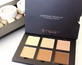 Anastasia beverly hills original contour kit