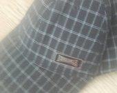 jaunuolio sportine kepure