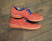 Nauji ECCO batai