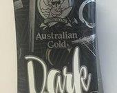 Australian Gold Dark Side 30x idegio losjonas