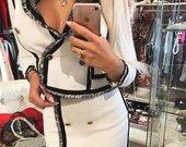 Chanel kostiumelis
