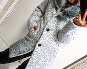 Prabangus brand paltas