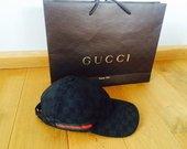 Gucci kepure universal tik 12eur