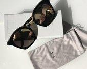 Dior tipo akiniai nuo saules