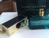 Nauji orginalus Marc Jacobs kvepalai