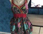 Labai grazi suknele vasarai