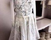 Ispudingo grozio suknele