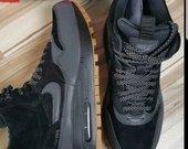 Originalūs Nike AirMax aulinukai