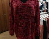 Naujas megztinis 4xl