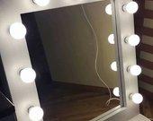 Makiazo veidrodis