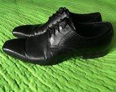 Vyriški kostiuminiai batai