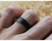 Odinis žiedas
