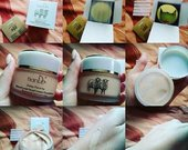 TianDe kosmetika