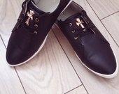 Black Philipp Plein Style