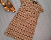 Nauja Burberry suknelė