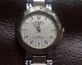 Rolex grazuolis laikrodis