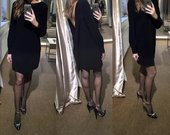 Imperial suknele