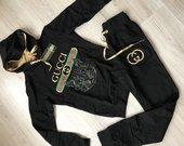 Gucci kostiumai s m l xl
