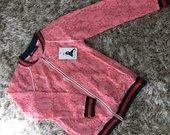 Gucci tipo megztinukas