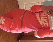 Nike sportinis