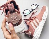 Adidas ispardavimas!