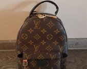 LV mini kuprine