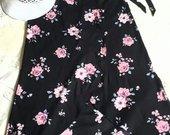 grazus sijonas su palaidinuke