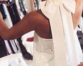 Marskinukai Top White&Black